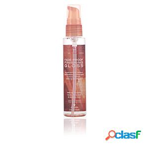 BAMBOO COLOR HOLD+ fade-proof finishing gloss 75 ml 0