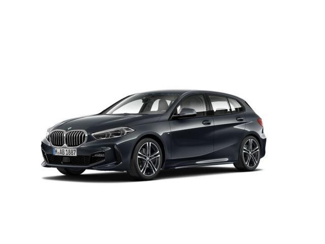BMW Serie 1 118i 0