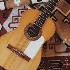 Clases Guitarra 0