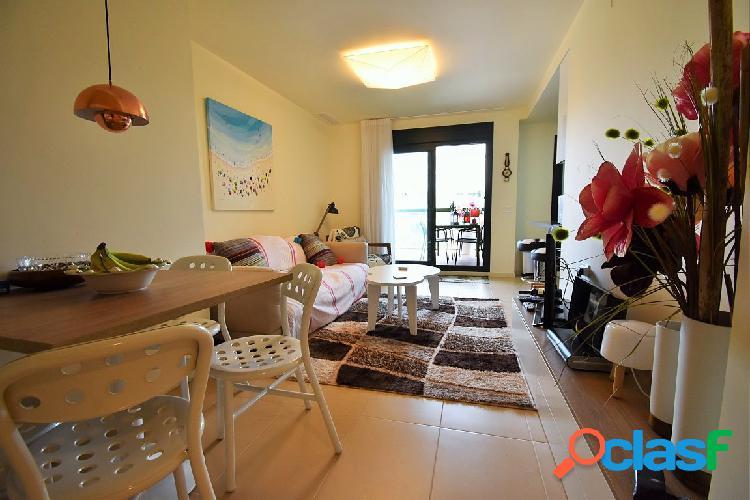 Un apartamento súper moderno d 2