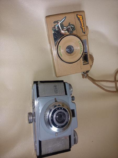 cámaras fotos 0
