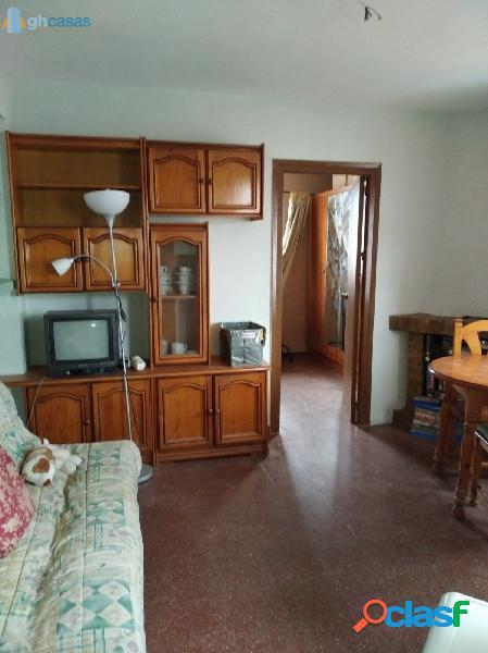 Apartamento en Nueva Andalucía, Marbella 1