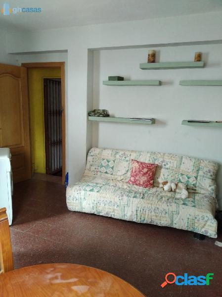 Apartamento en Nueva Andalucía, Marbella 2
