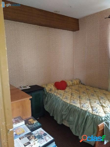 Apartamento en Nueva Andalucía, Marbella 3