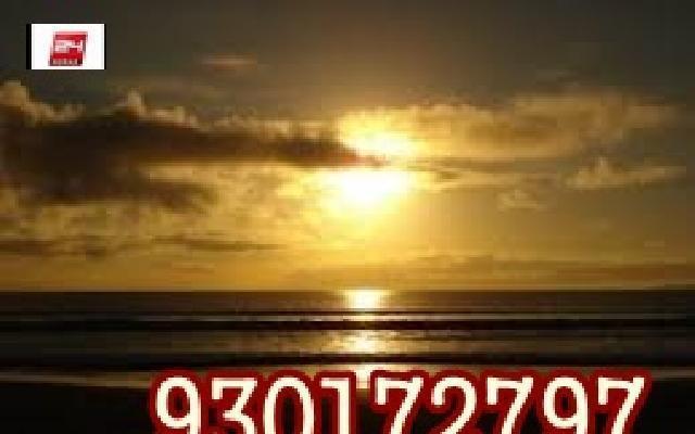 Tarot barato tarotistas videncia 15 min 4.5 eur 930172797 - 0