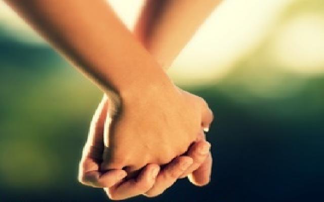 Consulta tu futuro en el amor 15 minutos4,40€ - Toledo 0