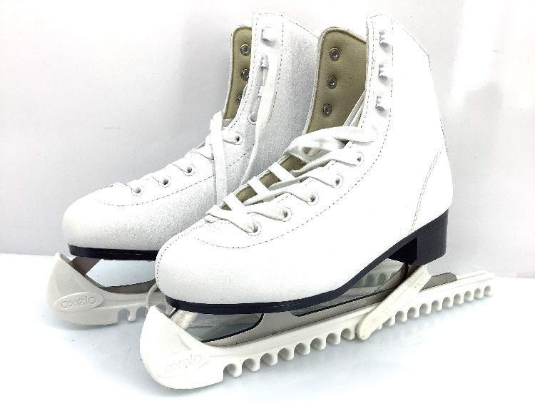 patines otros 0