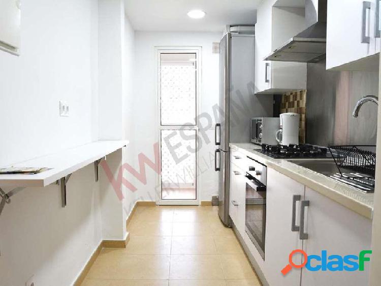 Apartamento en Venta en Estepona Málaga 2
