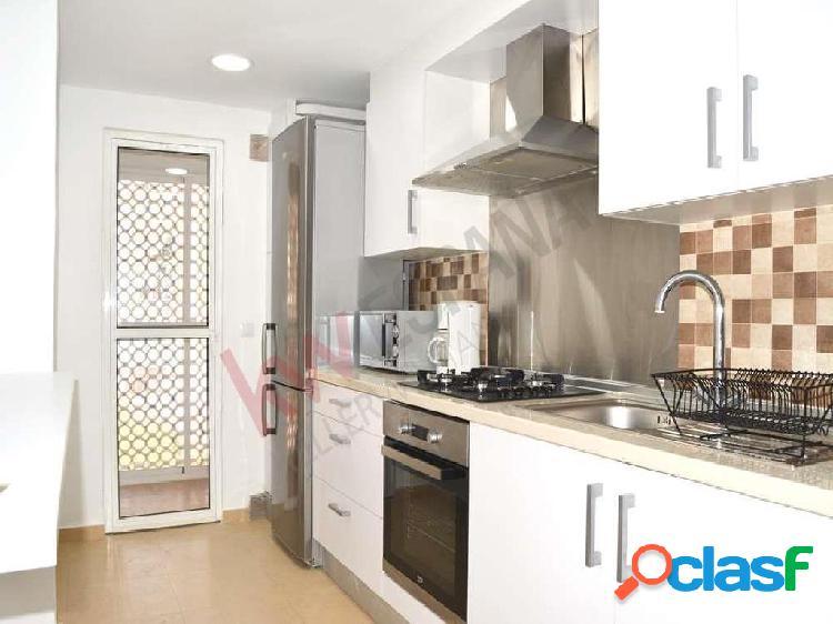 Apartamento en Venta en Estepona Málaga 3