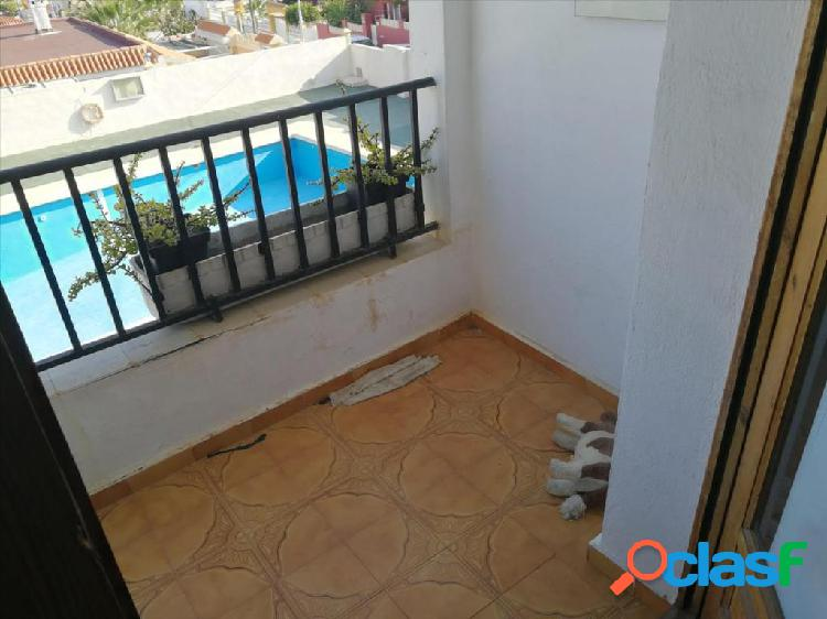 Casa en venta en Roquetas de Mar, Almería en Calle Jardin 2