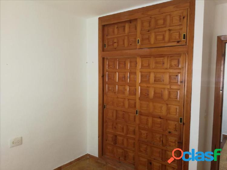 Casa en venta en Roquetas de Mar, Almería en Calle Jardin 3
