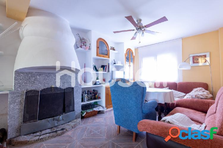 Chalet en venta de 335 m² Carretera Pantano Valdesalor, 10182 Torreorgaz (Cáceres) 3