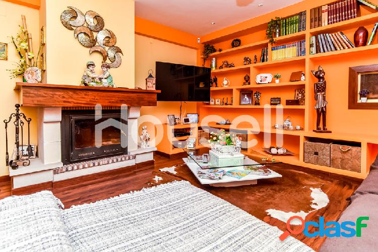 Chalet en venta de 290 m² Calle Del Fangar, 43460 Alcover (Tarragona) 1