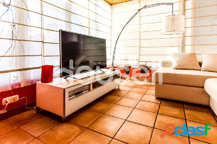 Chalet en venta de 290 m² Calle Del Fangar, 43460 Alcover (Tarragona) 2