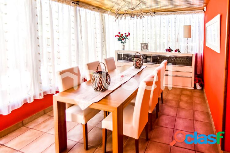 Chalet en venta de 290 m² Calle Del Fangar, 43460 Alcover (Tarragona) 3