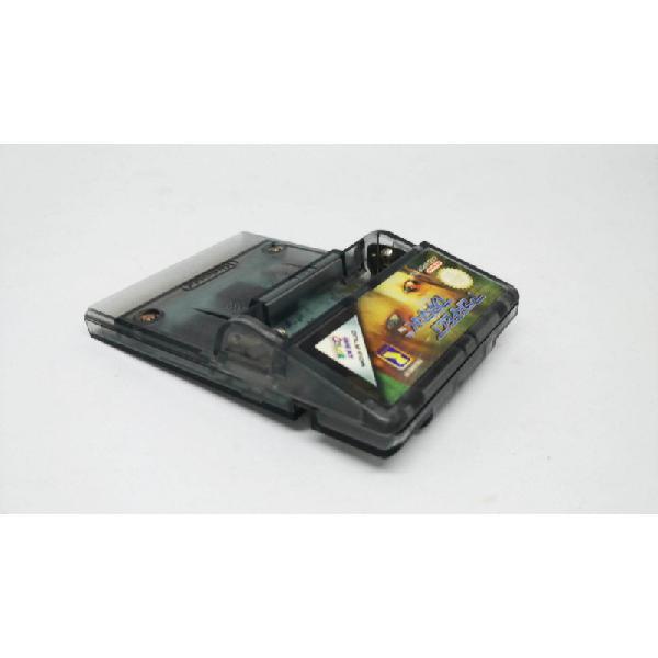 TARA Tapa Pilas: Perfect Dark GB 0