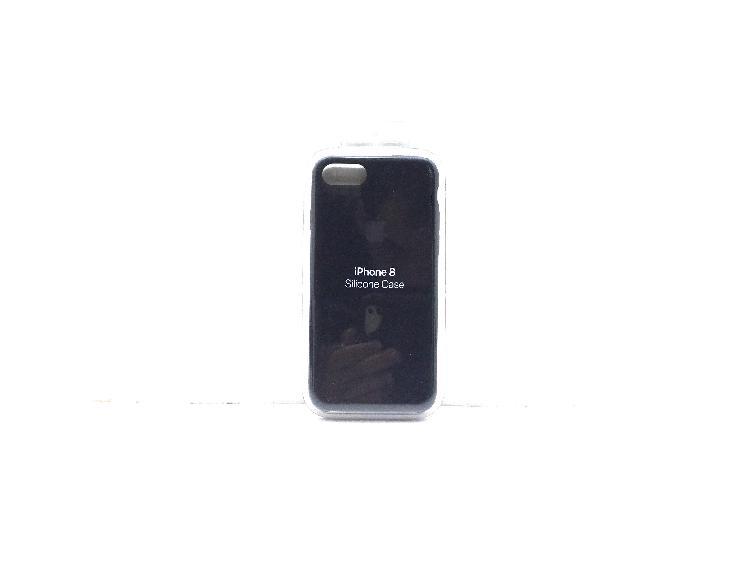 apple funda iphone 8/8 plus 0