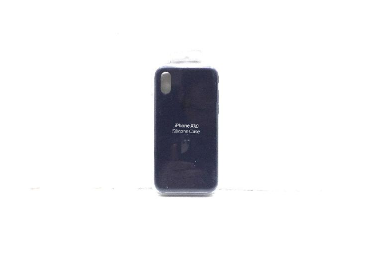 apple funda iphone x/xs 0