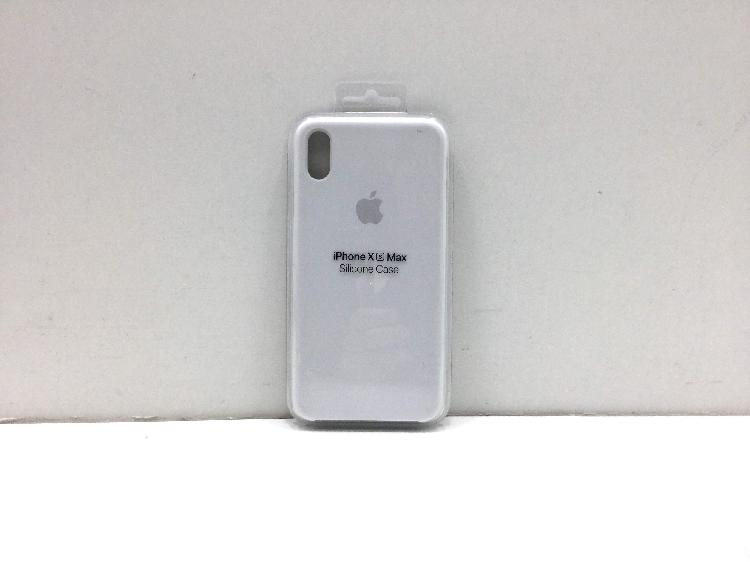 apple silicone case 0