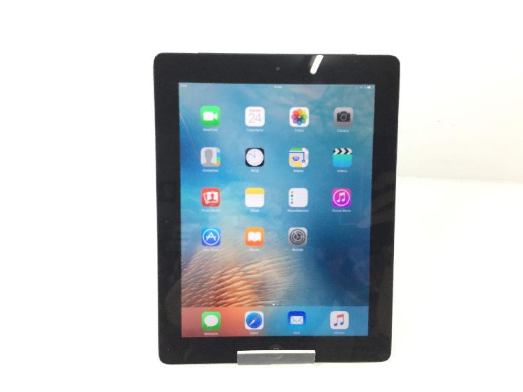 ipad apple ipad (3 gen) (wi-fi+cellular) (a1430) 64gb 0