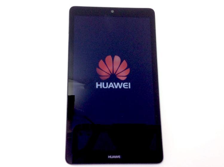 tablet pc huawei mediapad t3 7.0 8gb wifi 0