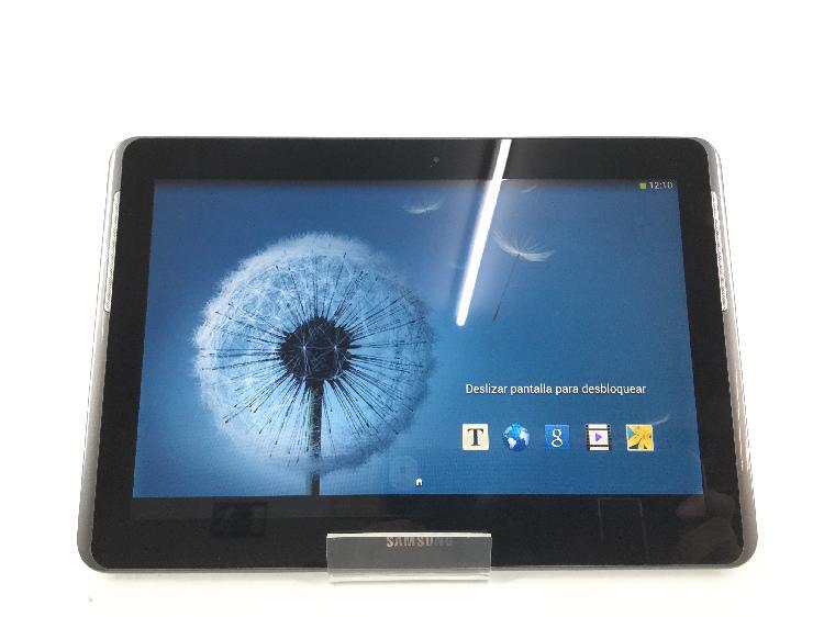 tablet pc samsung galaxy tab 2 10.1 16gb (p5110) 0