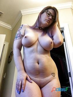 Sexo gratis a la mierda mis tetas. Contáctame >> martina75845@gmail.com 4