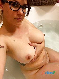 Sexo gratis a la mierda mis tetas. Contáctame >> martina75845@gmail.com 6