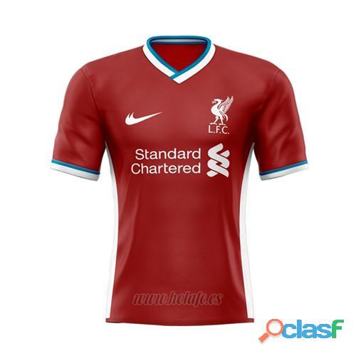 halafutbolmoda.com vende por mayor 2021 liverpool camisetas