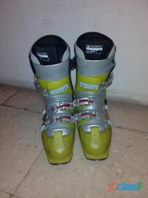 Botas Esquí de Montaña Garmont 27,5