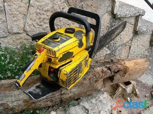 Reparacion de maquinaria herramientas y construccion zona colmenar viejo madrid