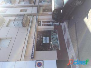 Local comercial en venta y alquiler