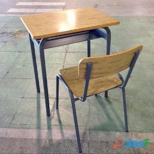 Sillas mesas ofertas mayo clasf for Ofertas de mesas y sillas
