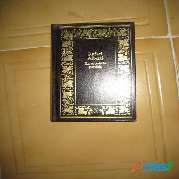 50 TOMOS DE LA EDITORIAL SEIX BARRAL 1