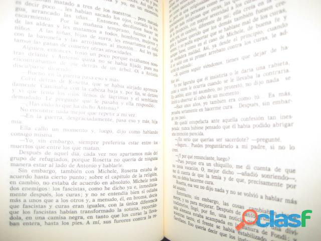 50 TOMOS DE LA EDITORIAL SEIX BARRAL 6