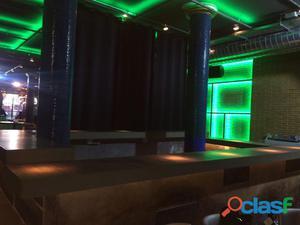 Espacios en barcelona para fiestas privada y mas