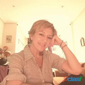 Psicóloga madrid y por skype desde cualquier parte del mundo