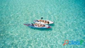 Isla de ibiza   alquiler y venta de barcos y casas. turismo reseptivo y organizacion de todo tipo de