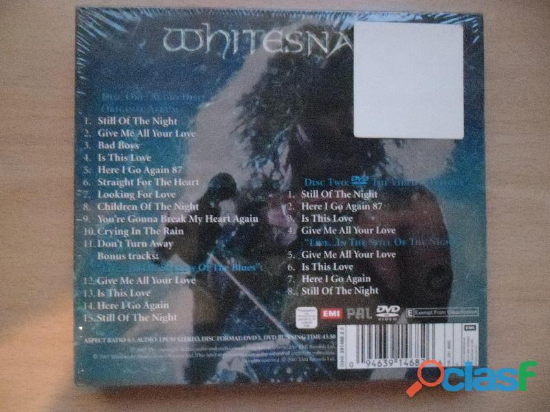 HEAVY METAL CD NUEVOS MAIDEN ACDC DIO OZZY 7