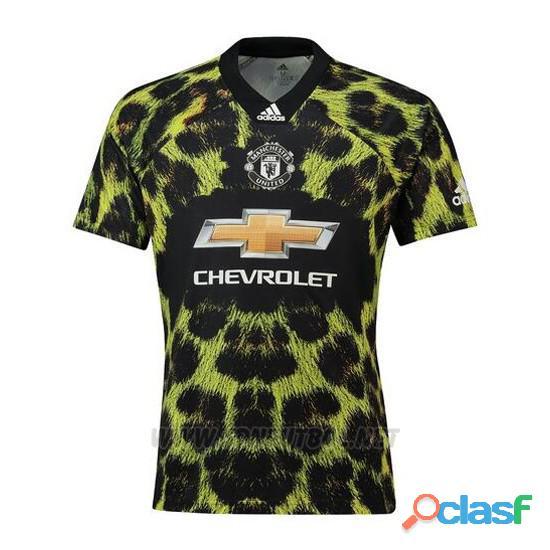 8a49acead Comprar camisetas de fútbol manchester united baratas 2018 2019 en ...