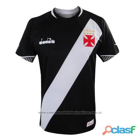 Replica camiseta de futbol cr vasco da gama barata 2018 en Barcelona ... bb029bca94a