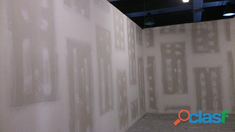 instaladores pladur griñon 677788057 pladur griñon