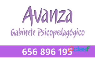 Logopedia en marbella