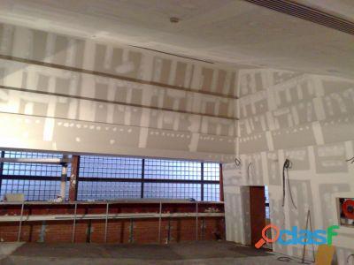 Empresas pladur pinto 677788057 pladur pinto