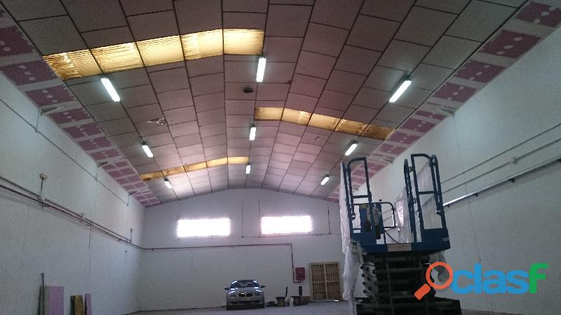 Empresas cortafuegos torrejon de ardoz 677788057 empresas ignifugos torrejon de ardoz