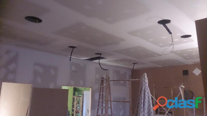 Empresas pladur 677788057 yuncos montadores pladur yuncos
