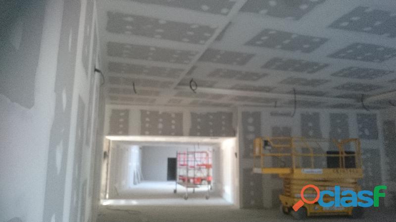 Alcobendas pladur montadores 677788057 instaladores pladur alcobendas