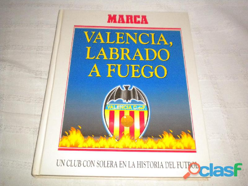 Valencia C.de F.