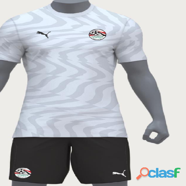 Compra una camiseta de fútbol 2019 20 para ti