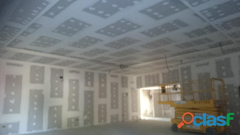 Montadores pladur colmenar de oreja 677788057 pladur colmenar de oreja